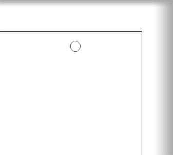 finiture-bianco - Geallbox