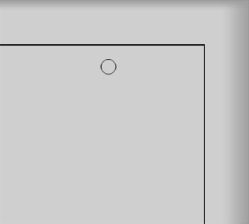 finiture-grezzo - Geallbox