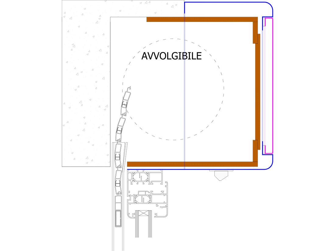 sezione_base-no-coibentato - Geallbox