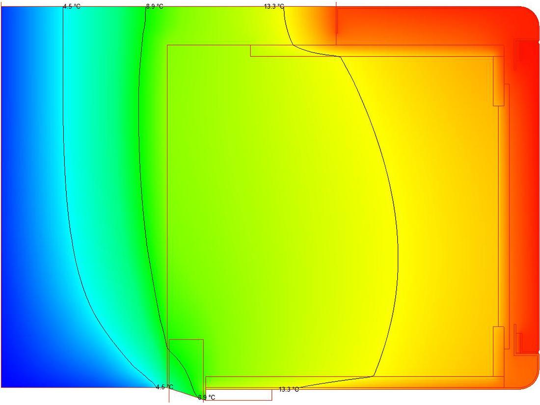 termografia-base-no-coibentato - Geallbox