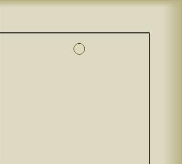 finiture-avorio - Geallbox