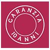 icona-garanzia - Geallbox