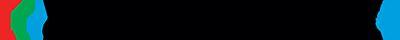 logo-ak-plus - Geallbox