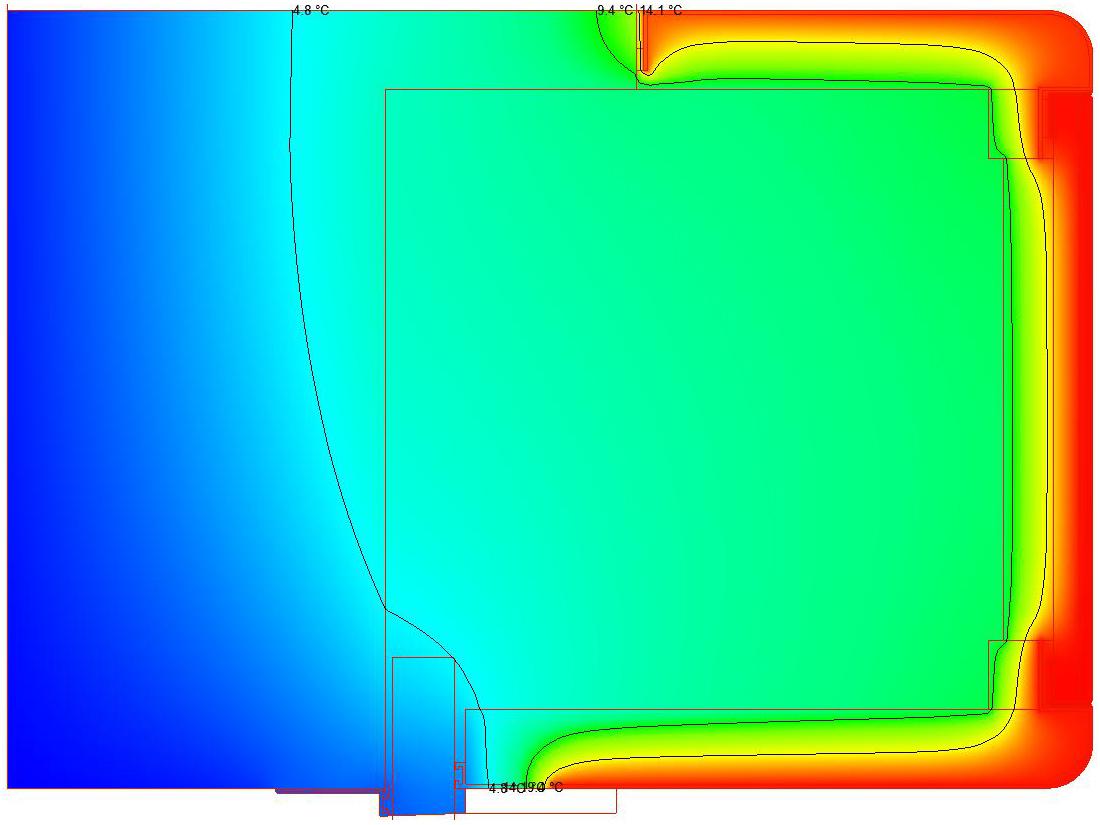 termografia-ak-plus - Geallbox