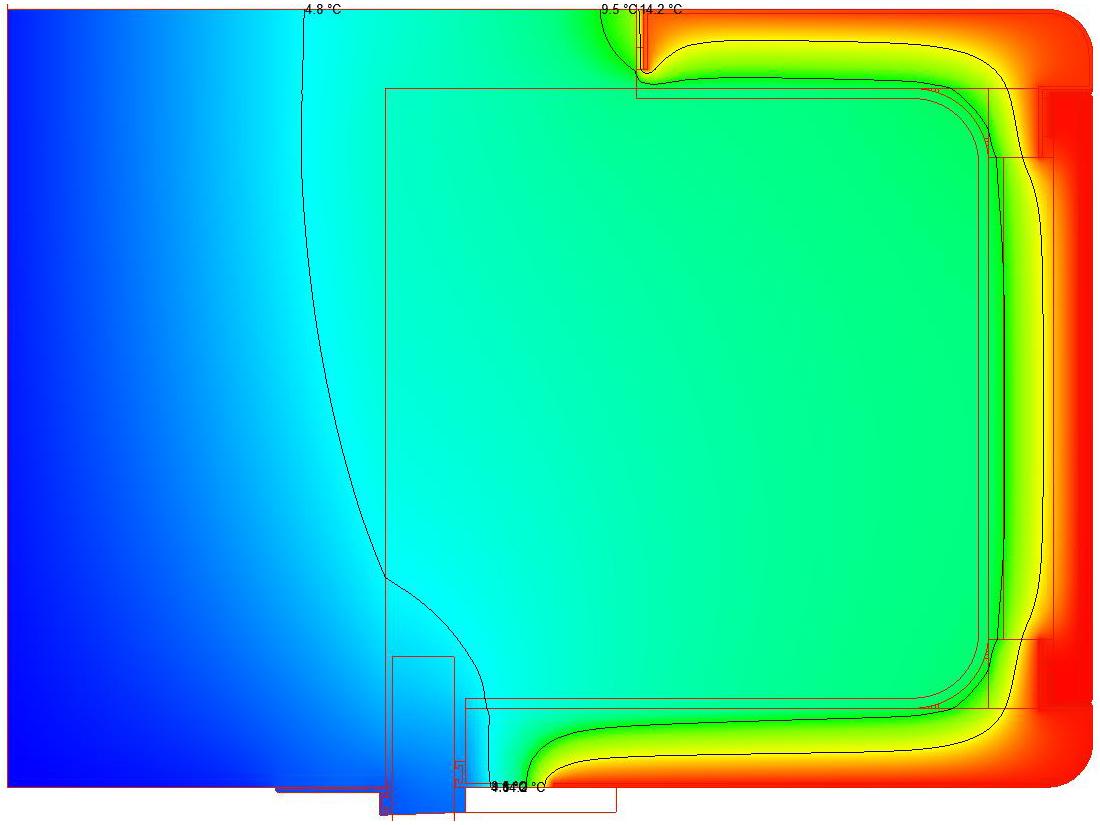 termografia-ak - Geallbox