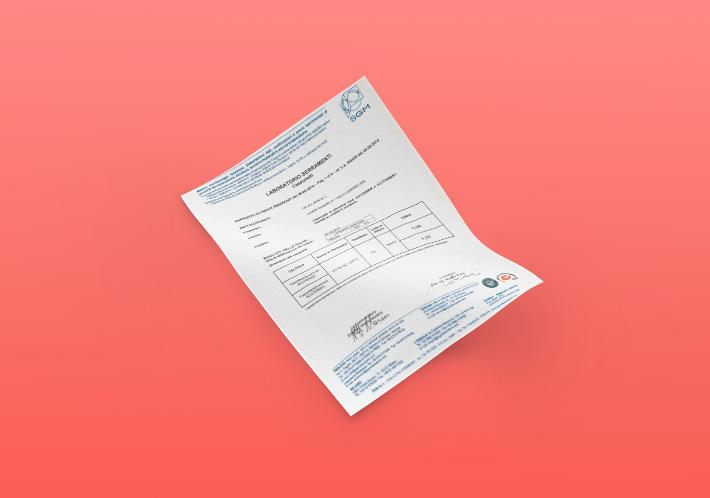 certificazione-termica - Geallbox