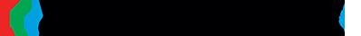logo-ak - Geallbox